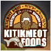 Kitikmeot Foods
